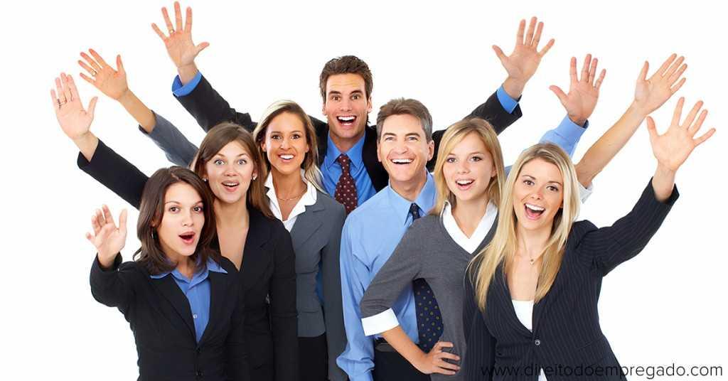 CLT elencas várias ocasiões nas quais o empregado pode faltar sem deixar de receber